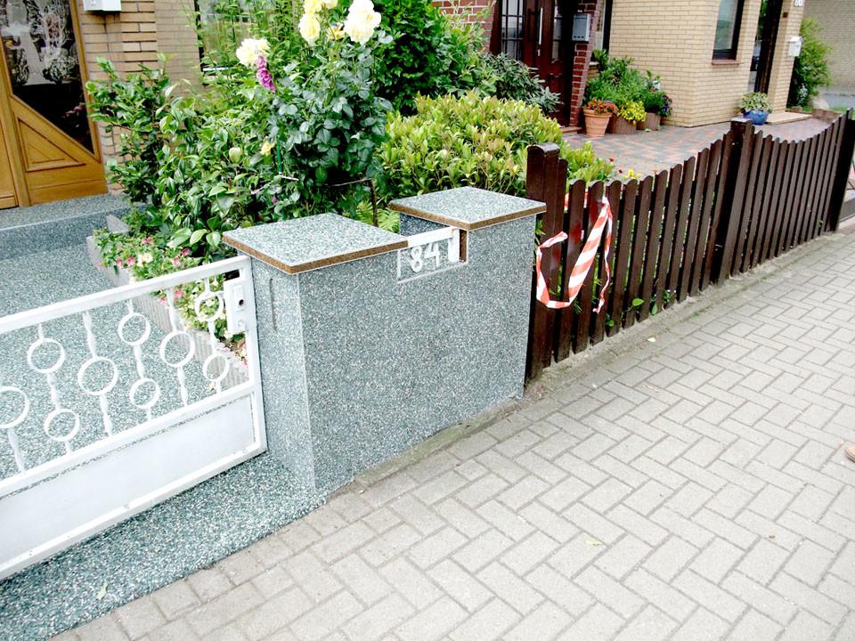 steinteppich-innen-aussen-bild-13