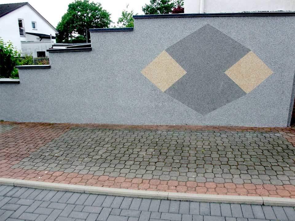 steinteppich-innen-aussen-bild-20