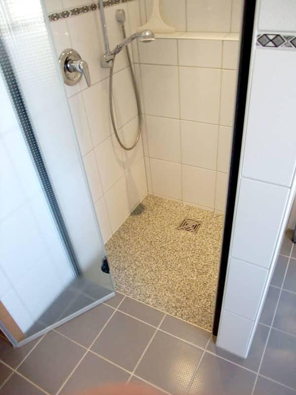 steinteppich-innen-aussen-bild-7