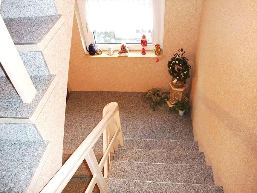 steinteppich-innenbereich-innen-bild-10