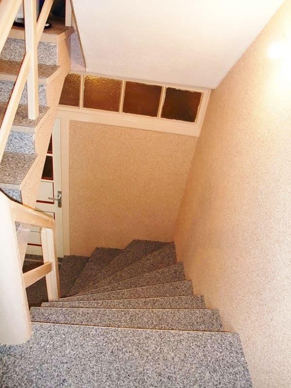 steinteppich-innenbereich-innen-bild-12