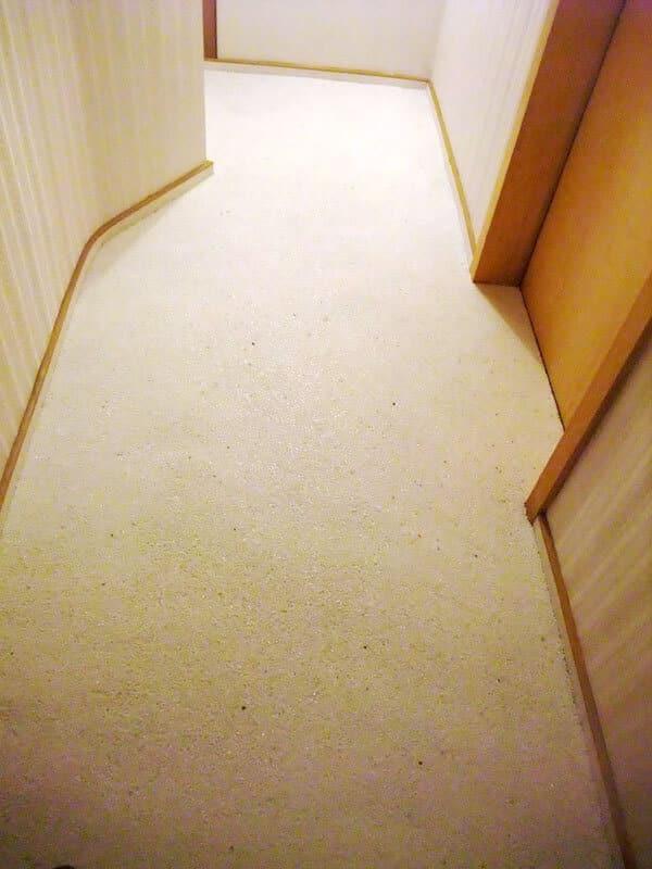 steinteppich-innenbereich-innen-bild-14