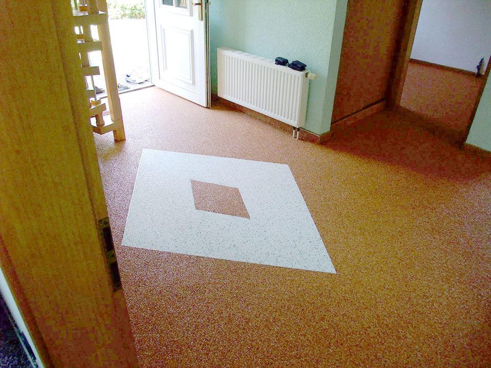 steinteppich-innenbereich-innen-bild-21