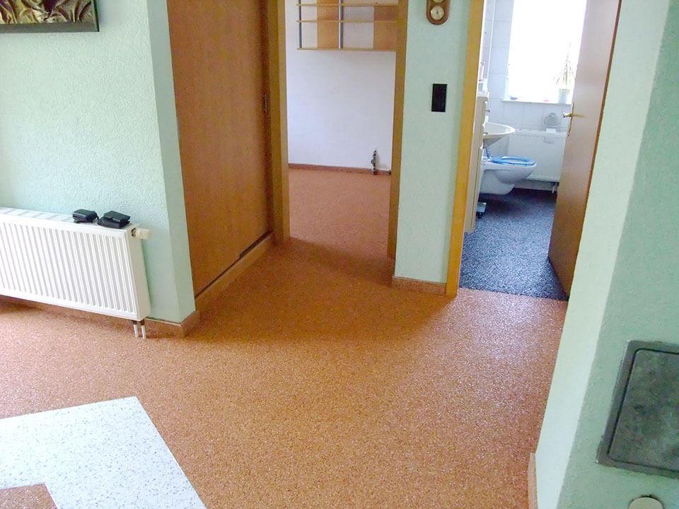 steinteppich-innenbereich-innen-bild-22