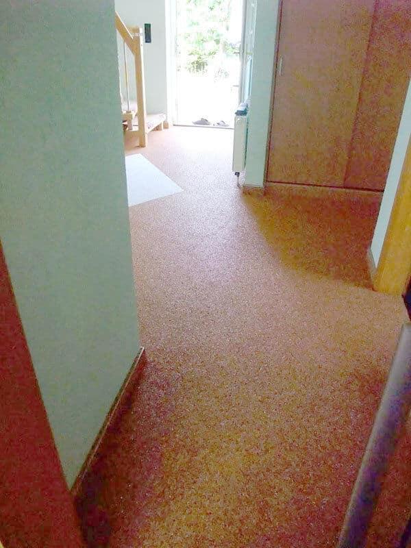 steinteppich-innenbereich-innen-bild-24