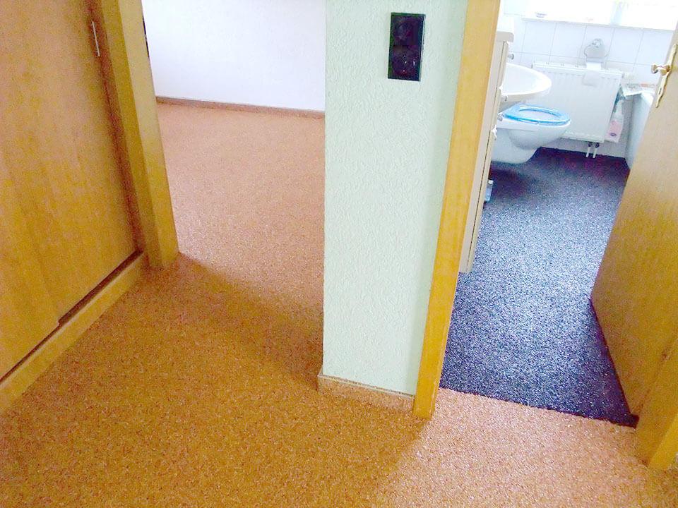 steinteppich-innenbereich-innen-bild-27