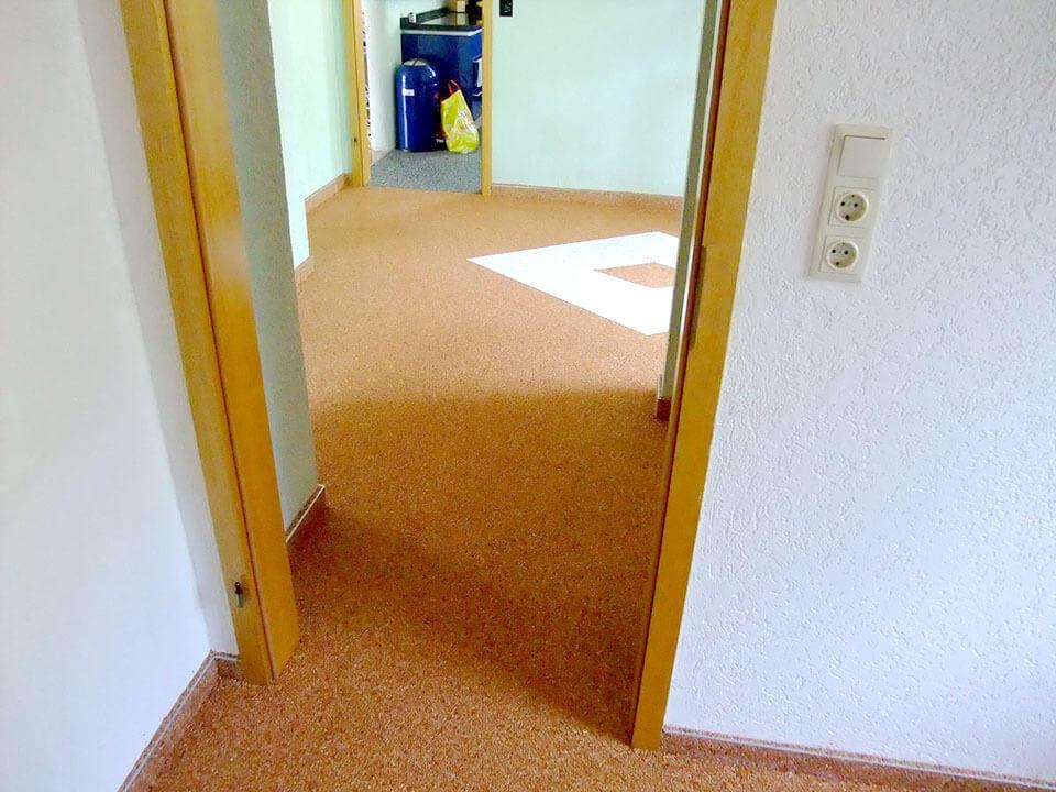steinteppich-innenbereich-innen-bild-28
