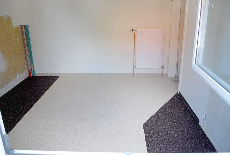 steinteppich-innenbereich-innen-bild-5