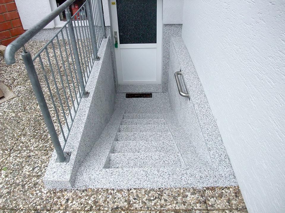 treppe-kellertreppe-steinteppich-bild-13