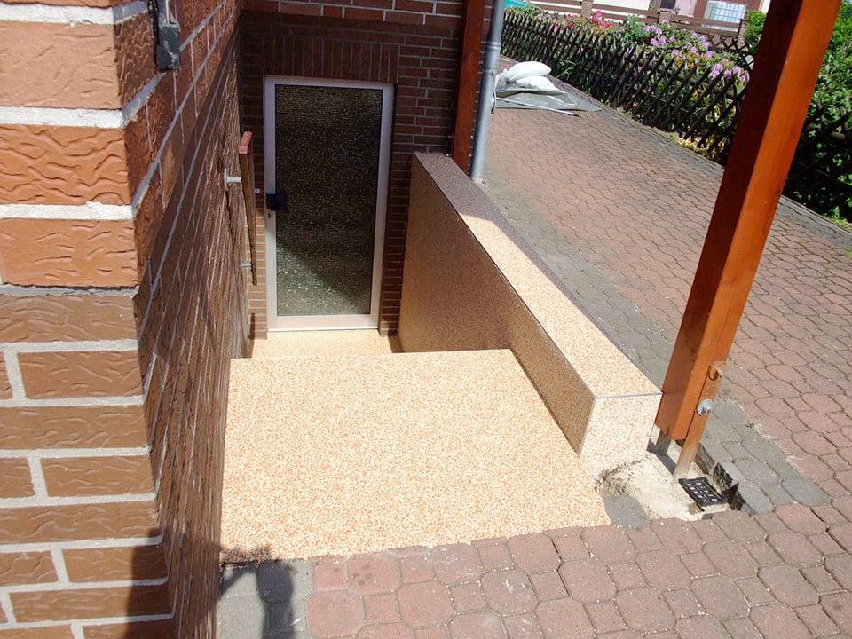 treppe-kellertreppe-steinteppich-bild-18