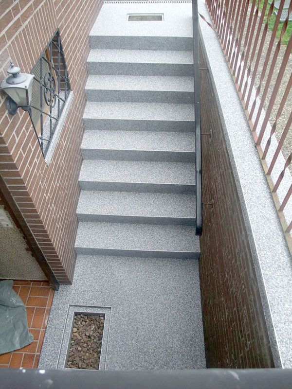 treppe-kellertreppe-steinteppich-bild-20