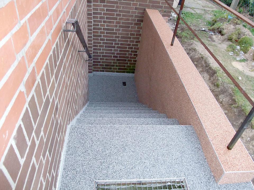 treppe-kellertreppe-steinteppich-bild-5