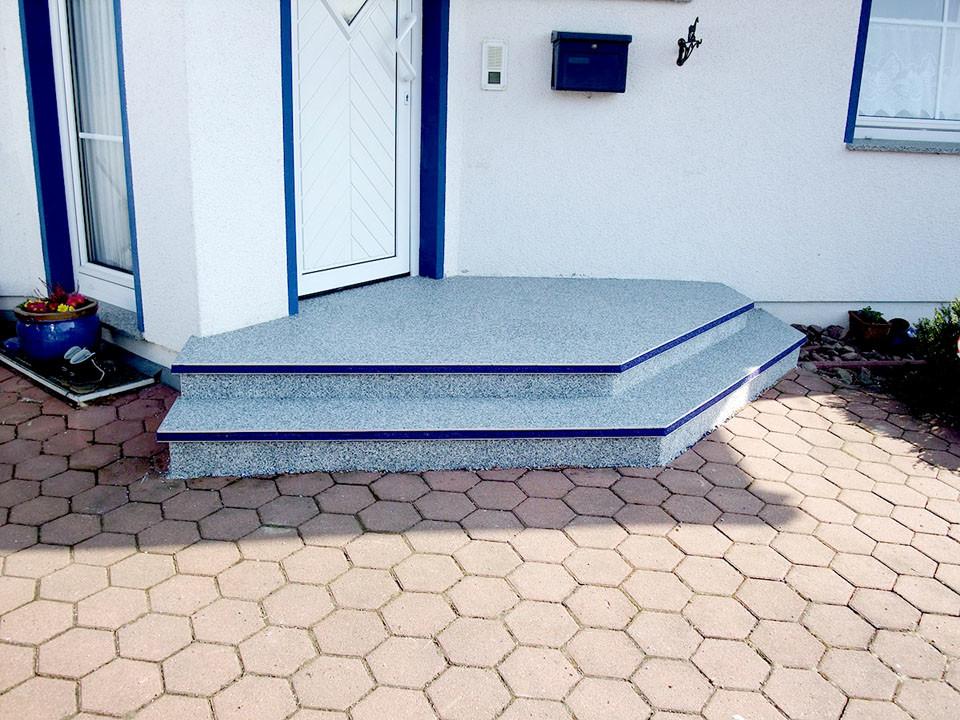 treppe-treppensanierung-steinteppich-bild-10
