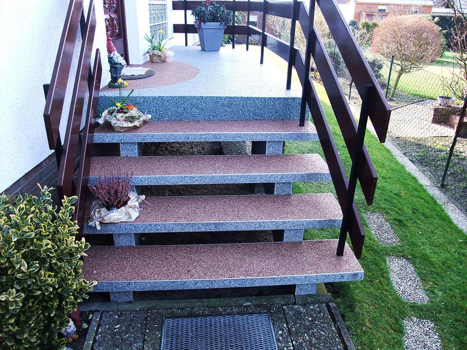 treppe-treppensanierung-steinteppich-bild-11