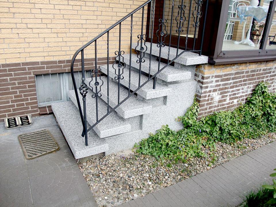 treppe-treppensanierung-steinteppich-bild-12