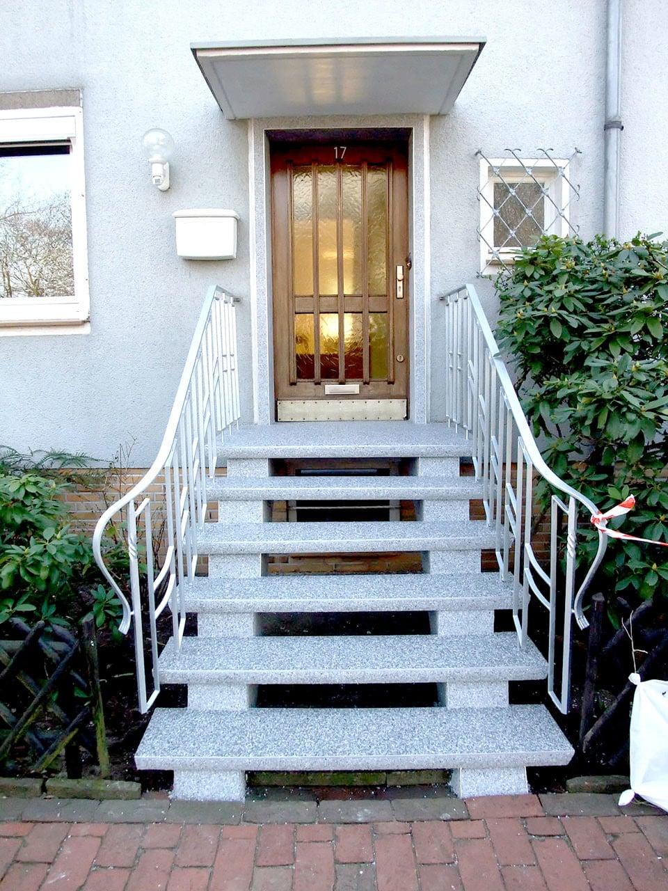treppe-treppensanierung-steinteppich-bild-13