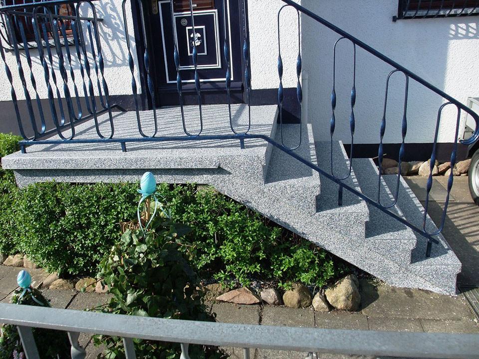 treppe-treppensanierung-steinteppich-bild-14