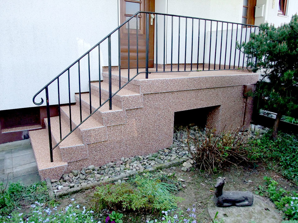 treppe-treppensanierung-steinteppich-bild-15