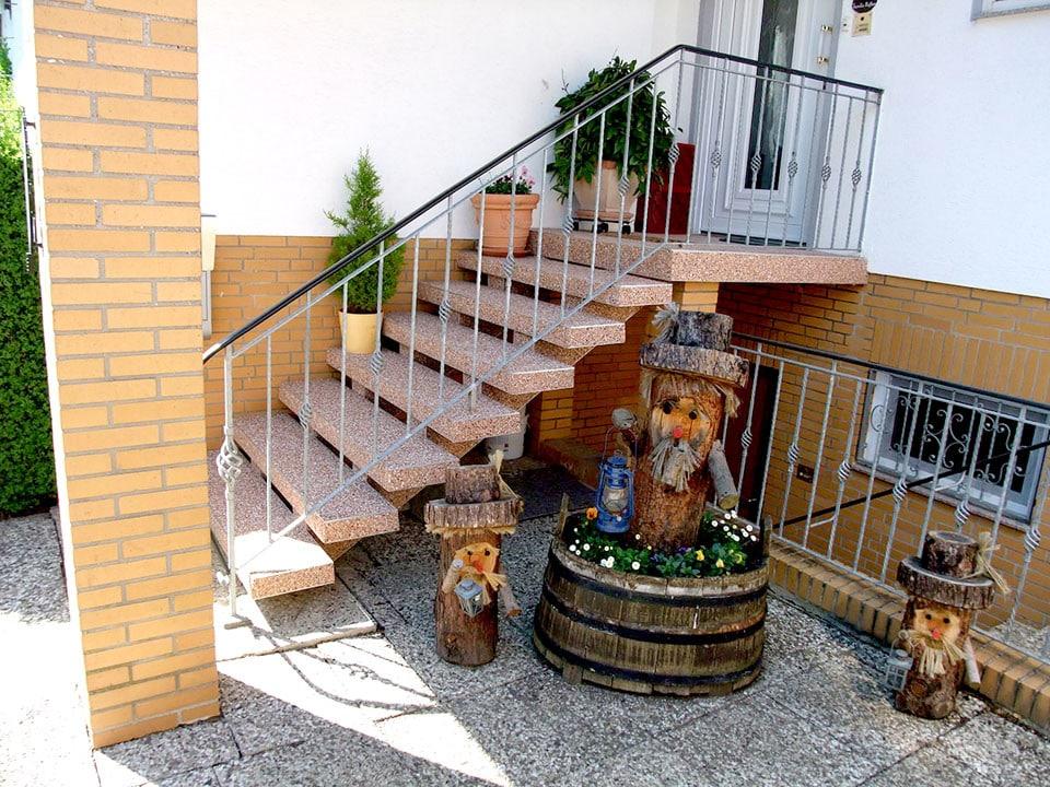 treppe-treppensanierung-steinteppich-bild-16