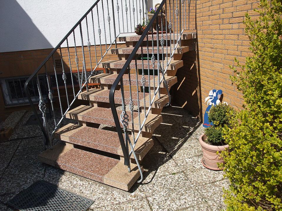 treppe-treppensanierung-steinteppich-bild-17