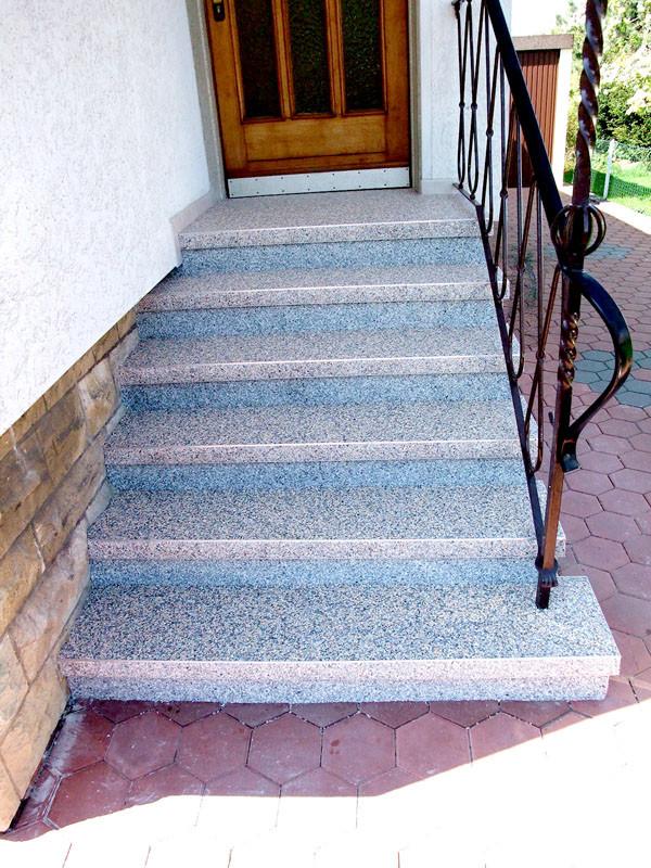 treppe-treppensanierung-steinteppich-bild-18