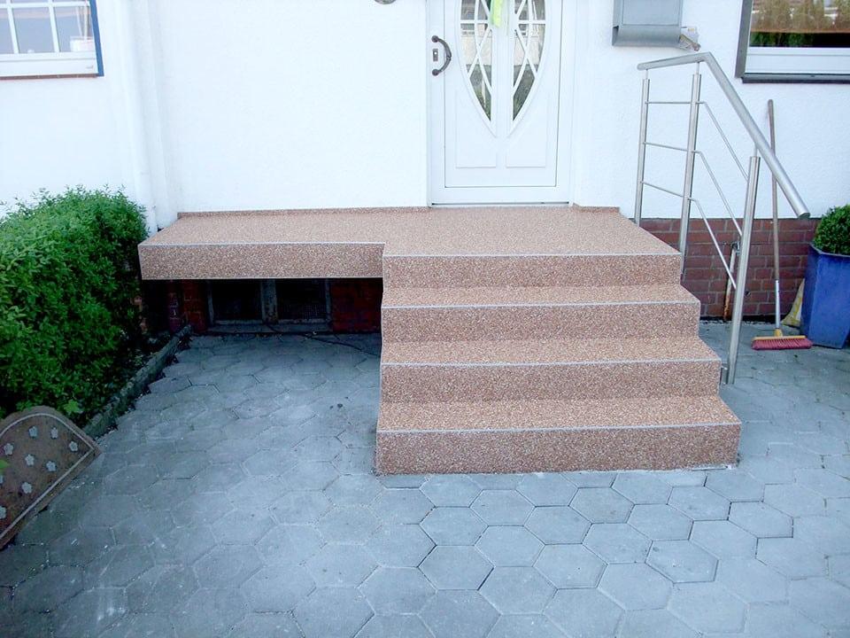 treppe-treppensanierung-steinteppich-bild-19