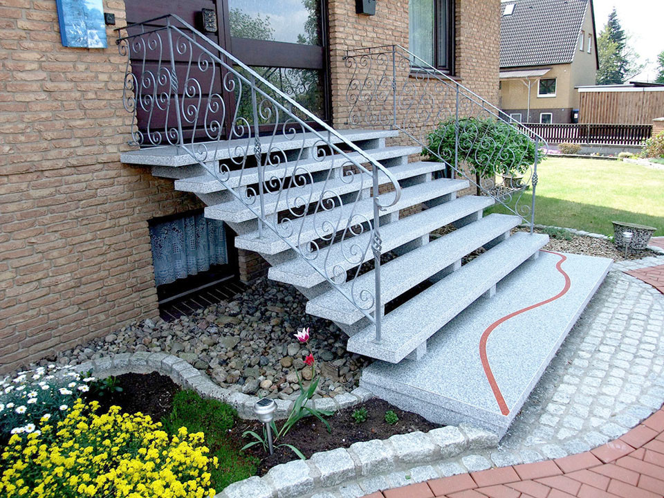 treppe-treppensanierung-steinteppich-bild-20