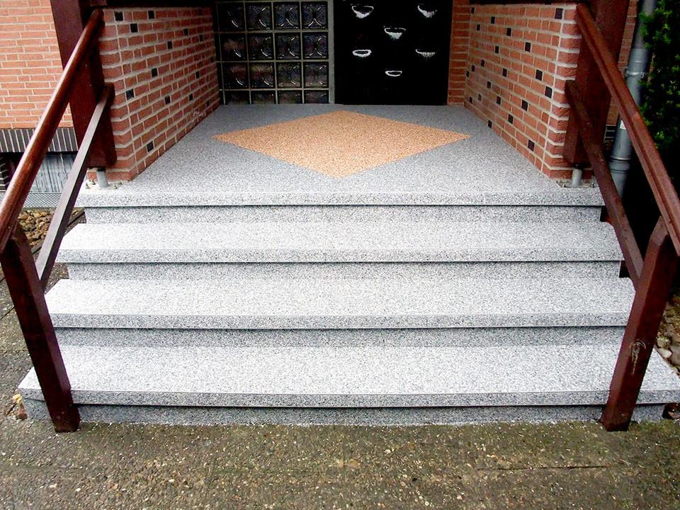 treppe-treppensanierung-steinteppich-bild-21