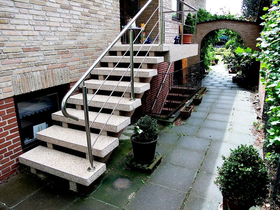 treppe-treppensanierung-steinteppich-bild-22