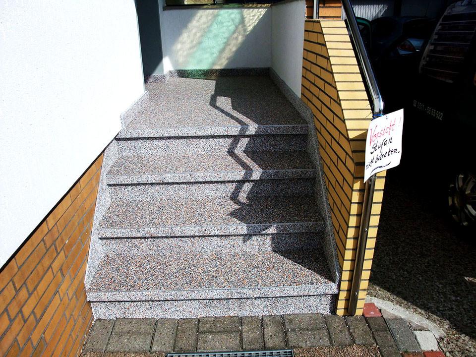 treppe-treppensanierung-steinteppich-bild-23