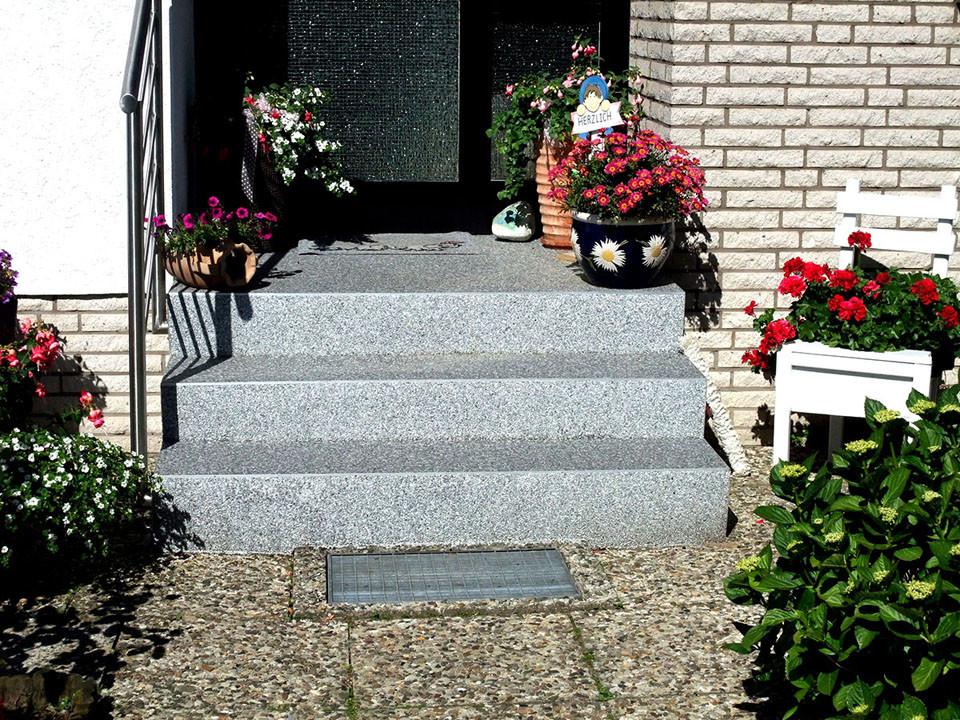 treppe-treppensanierung-steinteppich-bild-25