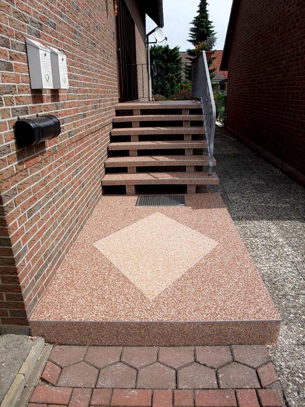 treppe-treppensanierung-steinteppich-bild-27
