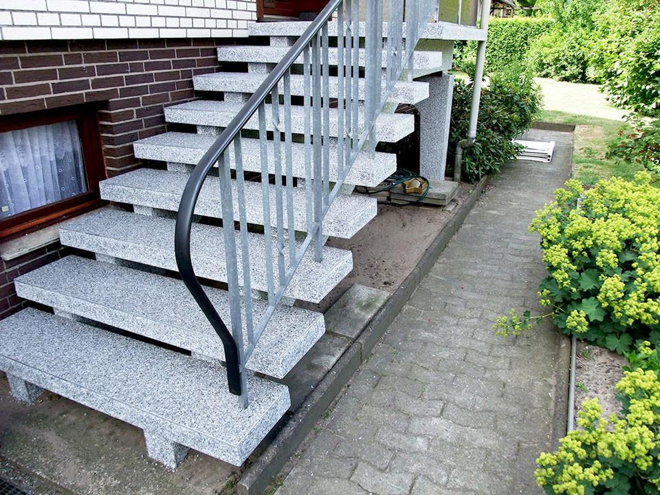 treppe-treppensanierung-steinteppich-bild-28