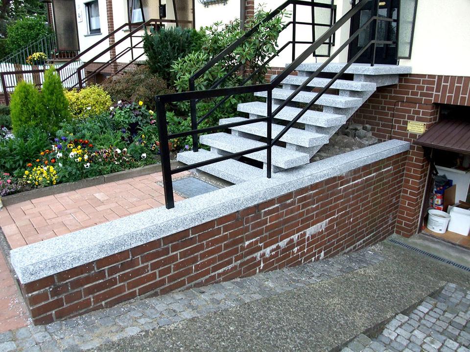 treppe-treppensanierung-steinteppich-bild-29