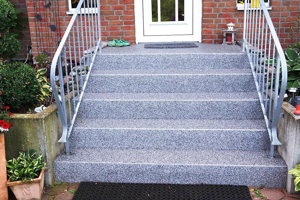 treppe-treppensanierung-steinteppich-bild-3