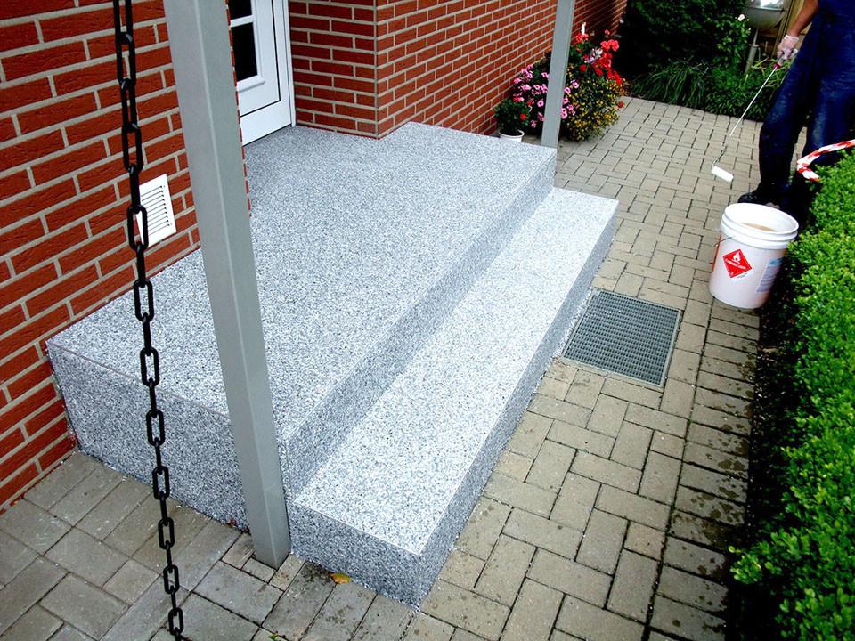 treppe-treppensanierung-steinteppich-bild-30