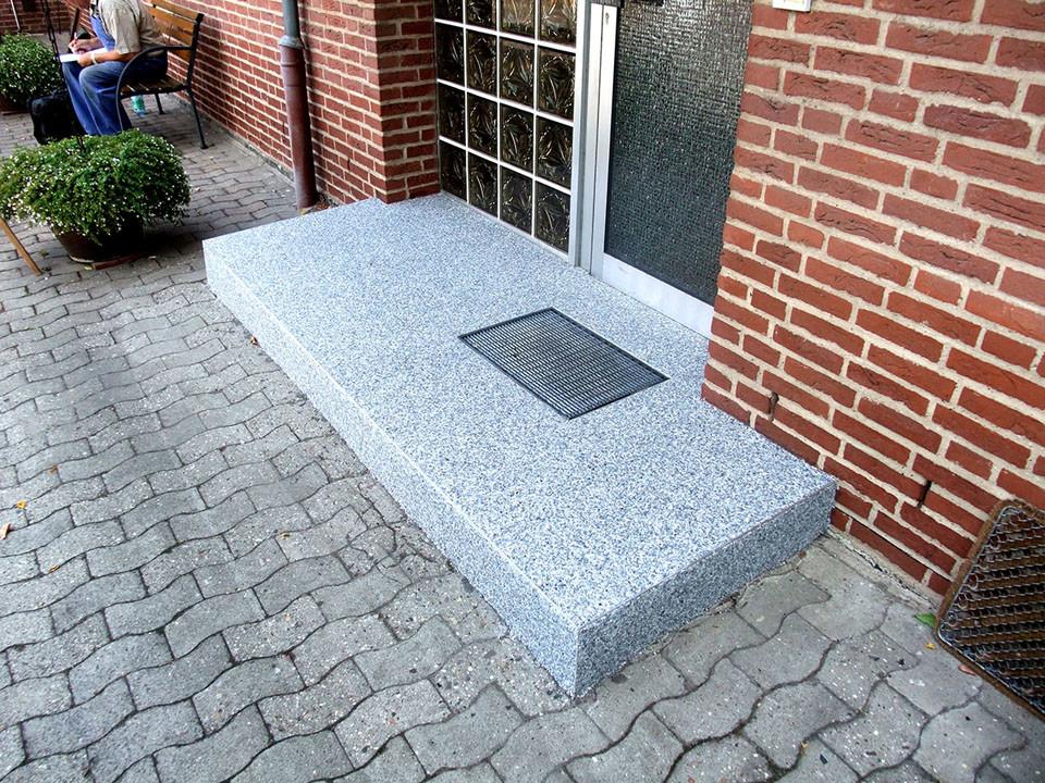 treppe-treppensanierung-steinteppich-bild-31