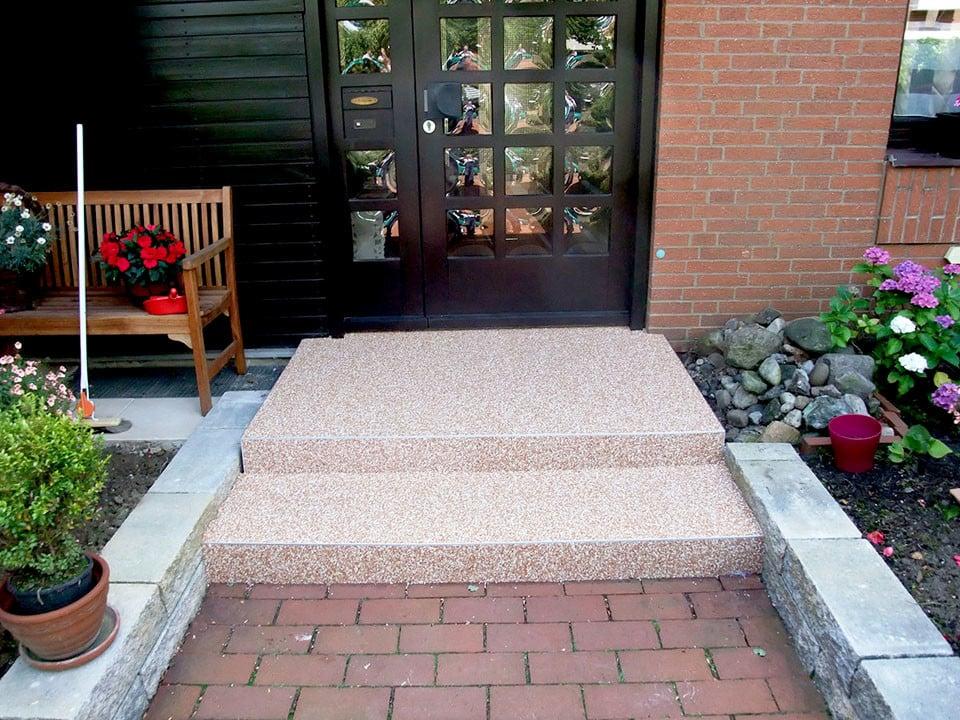 treppe-treppensanierung-steinteppich-bild-32