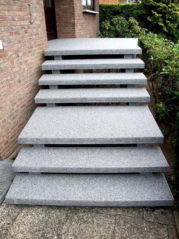 treppe-treppensanierung-steinteppich-bild-33