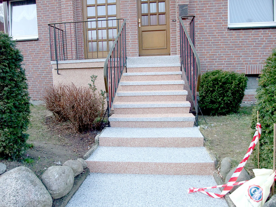 treppe-treppensanierung-steinteppich-bild-34