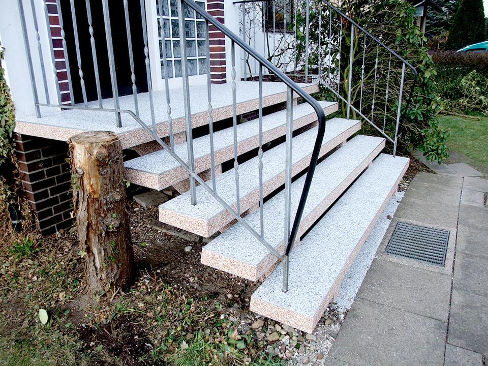 treppe-treppensanierung-steinteppich-bild-35
