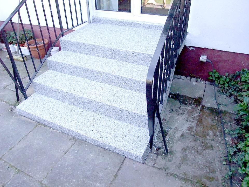 treppe-treppensanierung-steinteppich-bild-39