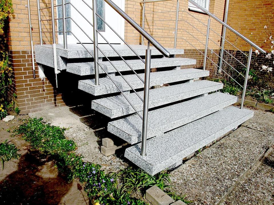 treppe-treppensanierung-steinteppich-bild-40
