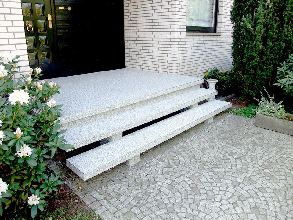 treppe-treppensanierung-steinteppich-bild-41