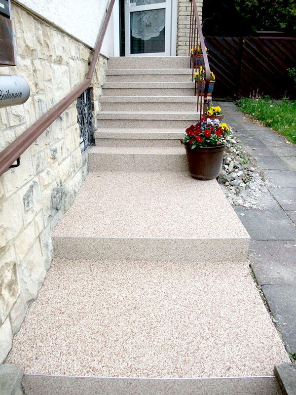 treppe-treppensanierung-steinteppich-bild-42