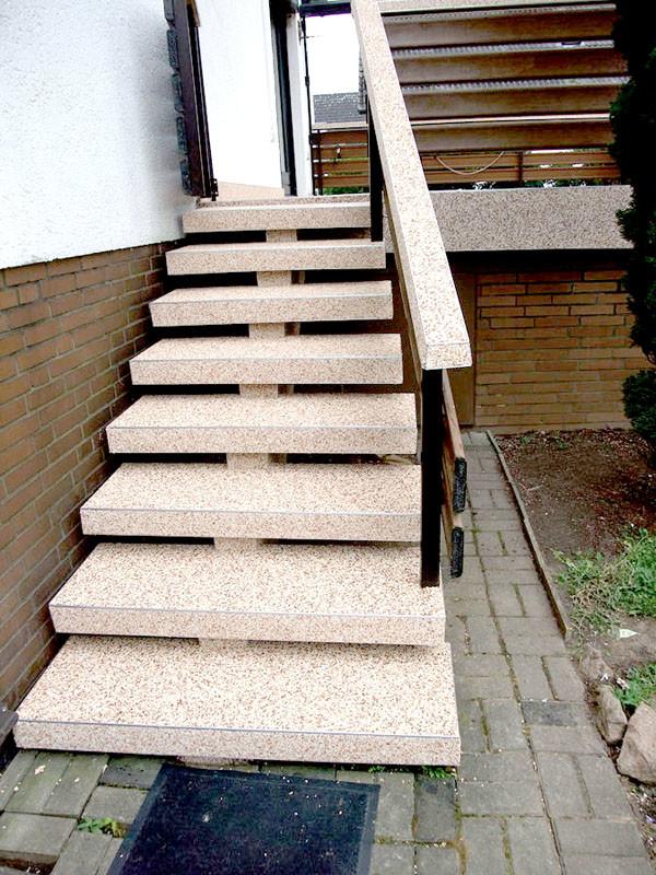 treppe-treppensanierung-steinteppich-bild-45