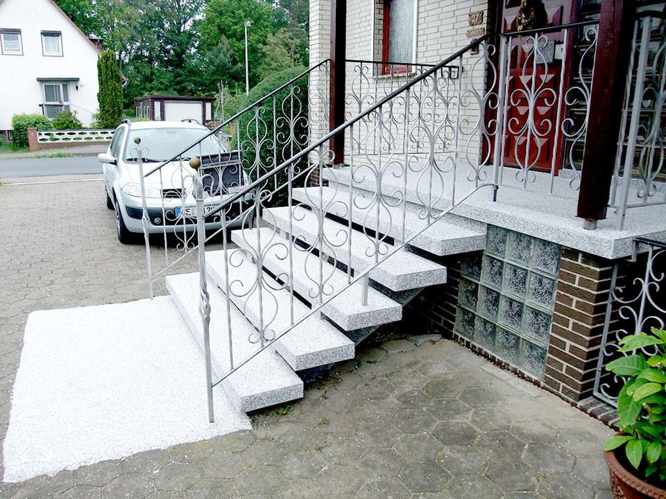 treppe-treppensanierung-steinteppich-bild-46