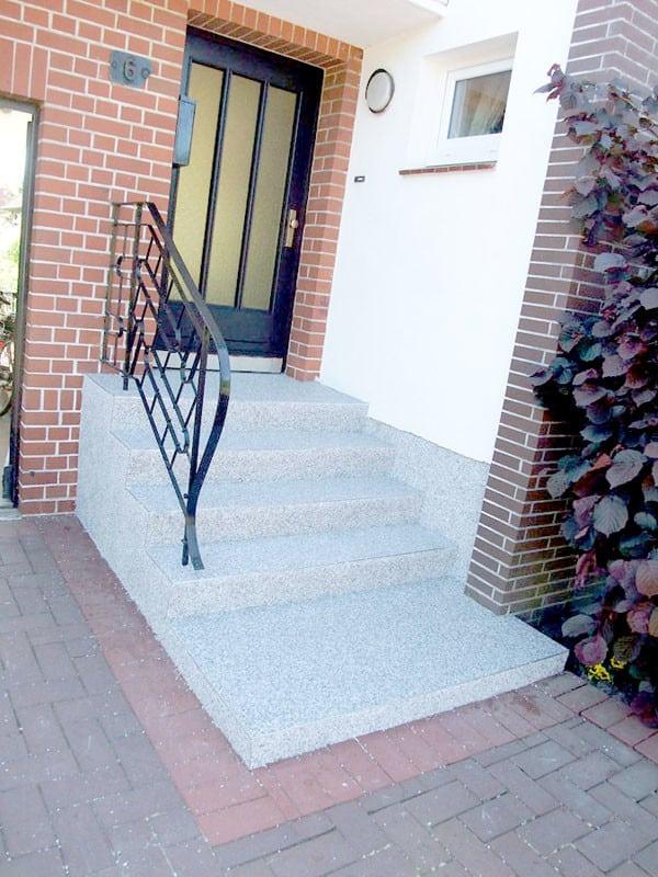 treppe-treppensanierung-steinteppich-bild-47