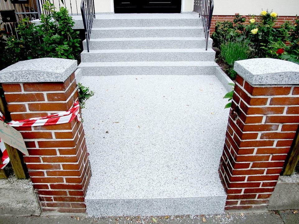 treppe-treppensanierung-steinteppich-bild-48