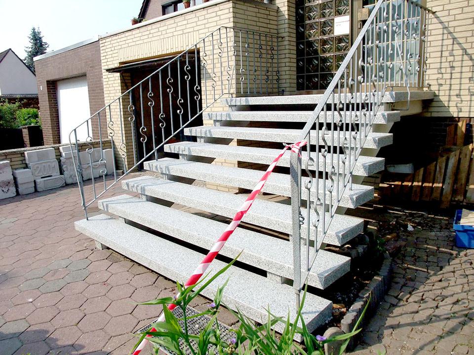 treppe-treppensanierung-steinteppich-bild-49